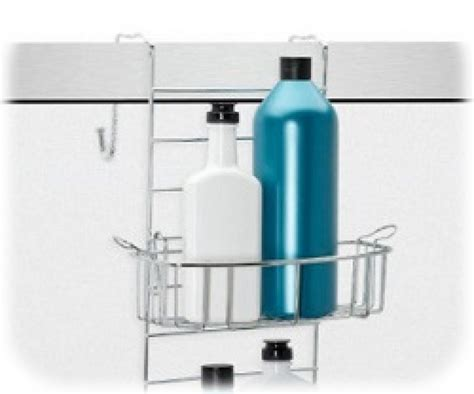 free standing bathroom caddy corner shower caddy corner shower caddy walmart amazon