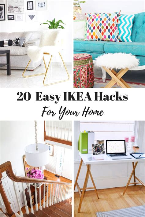 home hacks 2017 home hacks 2017 28 images best cleaning and organizing tips best home hacks 2017 10 of the