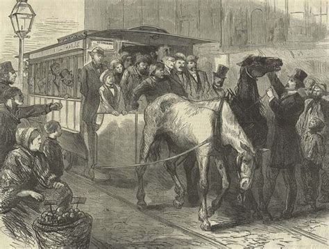 timeflies archives the original society 19th century humane society fought cruelty to animals and children