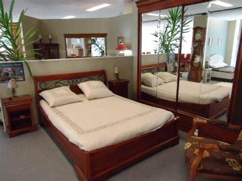 r駸erver une chambre en anglais d 233 coration chambre louis philippe