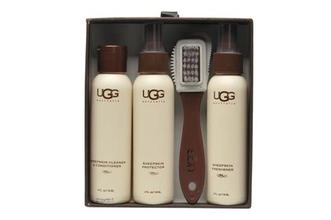 amazon cleaning ugg cleaner kit amazon