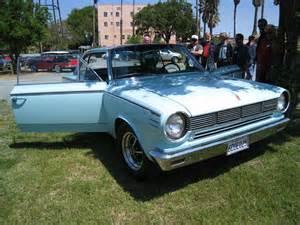 1965 rambler american nashrambler 1965 rambler american specs photos