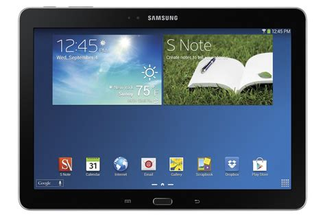 Tablet Samsung Note digital wish samsung galaxy note 10 1 quot tablet 2014