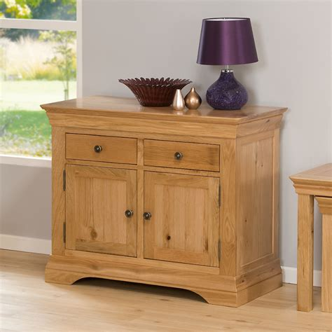 gardens and homes direct furniture store