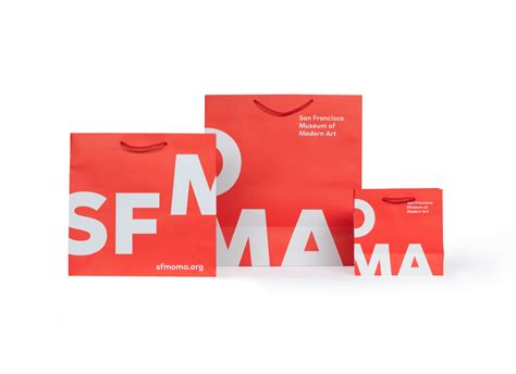 the story of the new visual identity 183 sfmoma - Sfmoma Gift Card