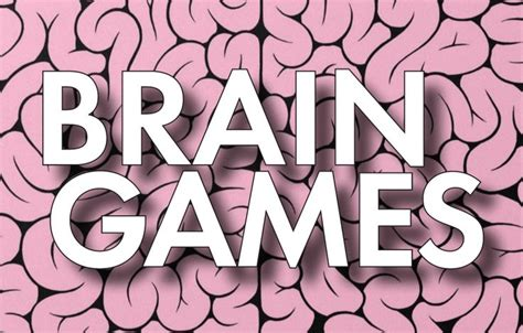 brain teasers with answers buzzle 1000 ideas about brain teasers for teens on pinterest