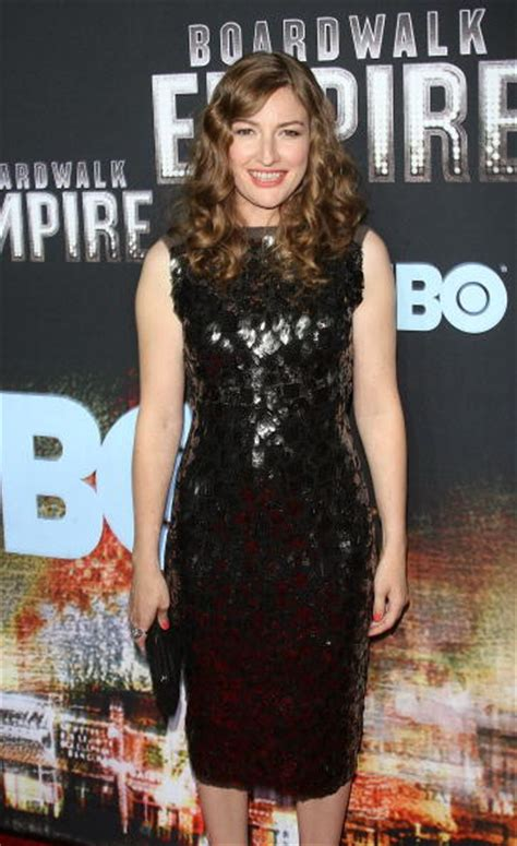 kelly macdonald fansite helena ravenclaw cast for deathly hallows part 2 hp