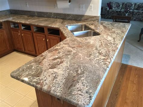 typhone boaurdoux exotic granite table with granite bases netuno bordeaux exotic granite countertops hesano brothers
