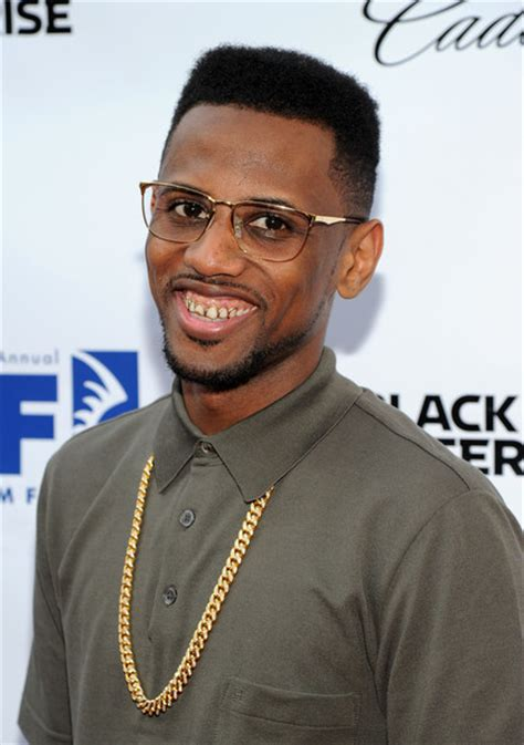 fabolous the rapper haircut 187 fabolous nu gambino ft jazzy