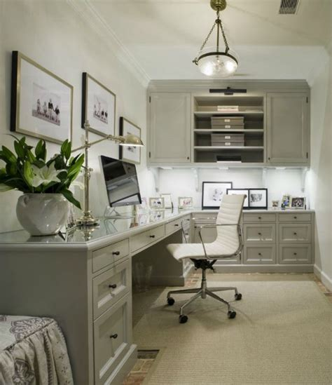 Built In Office Furniture by Office Astonishing Built In Office Cabinets Built In Home
