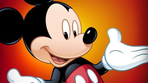 Tomica Dianey Motors Mickey Mouse walt disney mickey mouse happy images wallpapers13