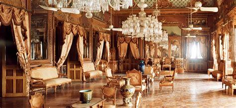 European Home Interiors taj falaknuma palace city hyderabad
