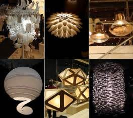 Decorative Lamps For Home by The Importance Of Indoor Lighting In Interior Design