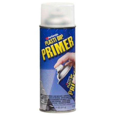 plasti dip spray paint paint the home depot