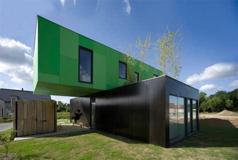 containerhaus in deutschland container architektur die 5 kreativsten containerh 228 user