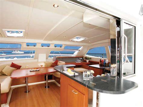 3 Bedroom Yacht Price Bvi 2010 Catamaran Flotilla Serving Dallas Ft Worth And