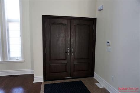 clearance front doors entry doors clearance exterior doors tx