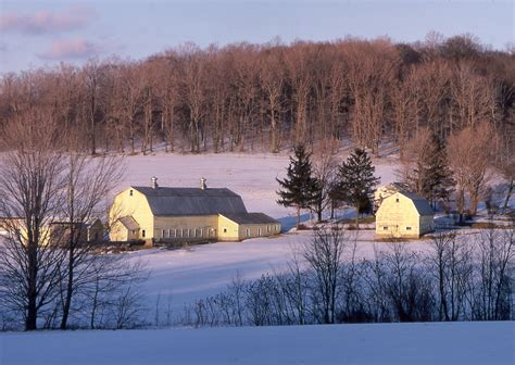 an amish winter home sweet home a visitor when winter comes books chautauqua county s cozy winter hideouts chautauqua