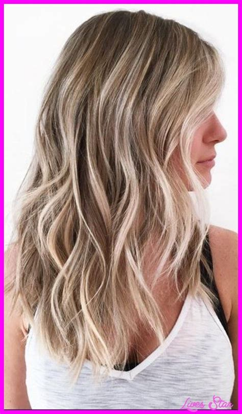 best 20 brown highlights ideas on