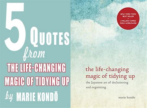 The Changing Magic Of Tidying Up Kondo Berkualitas 42 best organization konmari method images on declutter changing and
