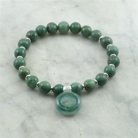 mala bead bracelet chi mala bead bracelet 21 jade mala wrist mala