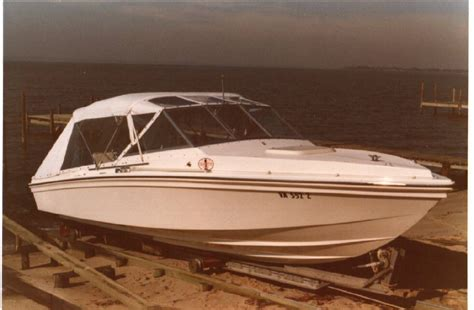 cigarette boat my way lets see your cigarette 28 standard ss offshoreonly