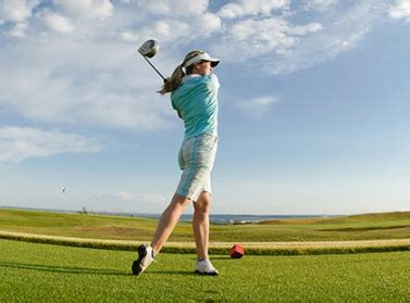 best golf swing tips ever techgyd com technology blog