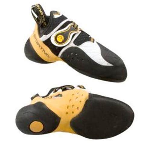 buying rock climbing shoes rock climbing shoe buying tips buying a new pair of rock