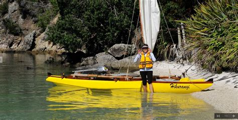 canoes cheap canada goose cheap kayaks on sale