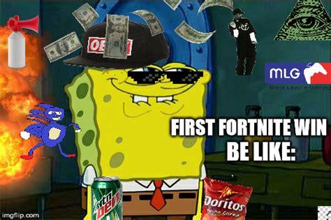top  funniest fortnite memes   time gamers decide