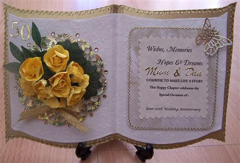 Wedding Anniversary Table Decorations by Stunning With Gold Of 50th Wedding Anniversary Decorations