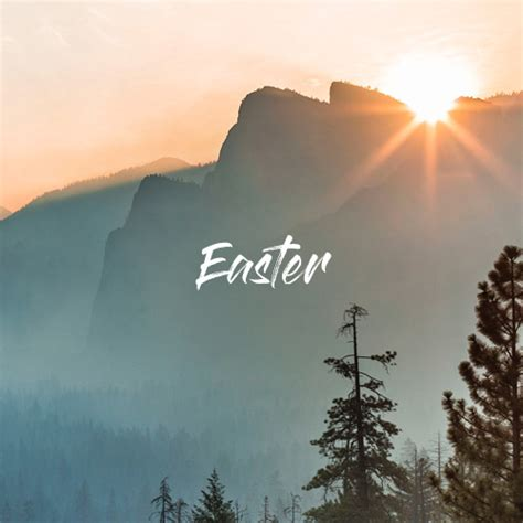 contemporary easter songs for church 30 beautiful easter worship songs for 2017 salt of the