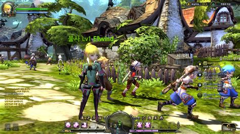 dragon nest offgamers blog your gaming alliance