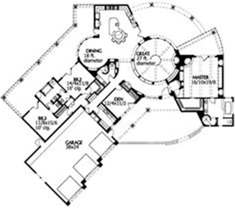 weird house plans alan world popular house plans and design ideas
