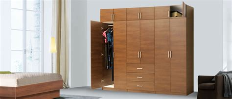 Free Standing Closets With Doors Image Gallery Standing Closet