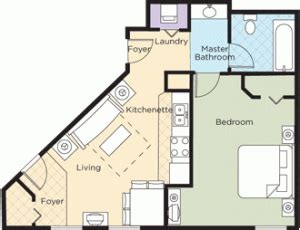 wyndham cypress palms floor plan wyndham cypress palms resort at destin timeshare vacation