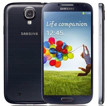 Samsung S4 Bekas 4 harga hp samsung galaxy os android baru dan bekas 2015