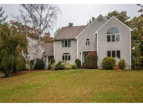 houses for sale andover ma homes for sale in andover andover ma patch