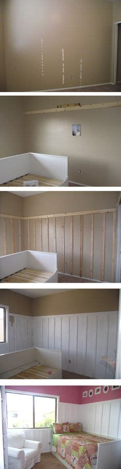 diy ikea hemnes daybed ikea hemnes daybed home decor pinterest hemnes