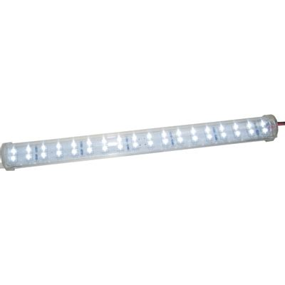 Led 12 Volt Light Strips Led Light 12 In 12 Volt Ebay