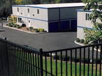 affordable storage fort florida affordable secure self storage facilities in florida