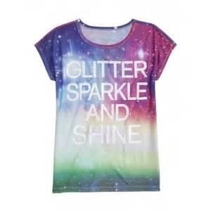 girls shirts polyvore
