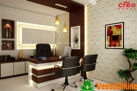 office room design blue office room design photos of trends