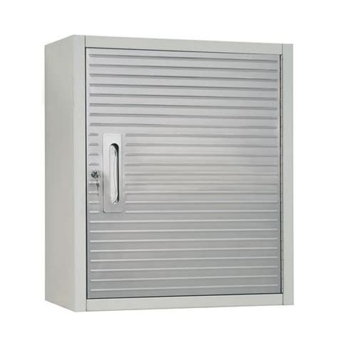 Ultra Hd Storage Cabinet Seville Classics Ultra Hd Wall Cabinet Walmart Ca
