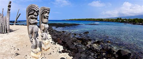 fotos de hawaii lugares tursticos de hawaii 465 denver to kona hawaii r t fly com travel blog