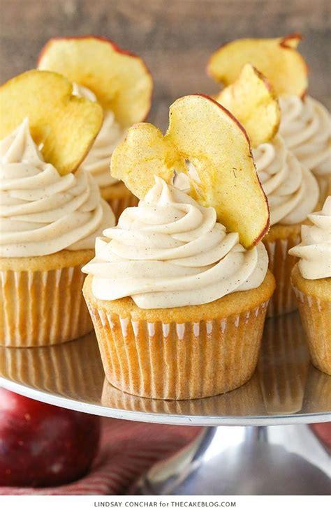 Gourmet Cupcakes by Gourmet Cupcakes Ideas Www Pixshark Images