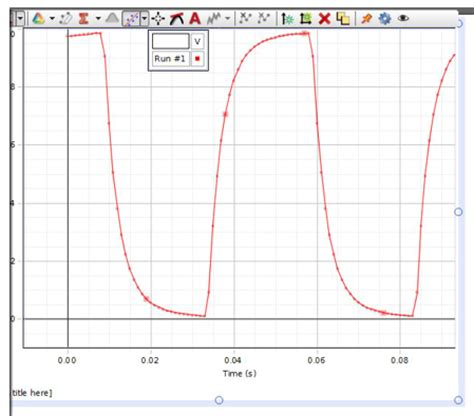 capacitor charge discharge experiment lab 4 charge and discharge of a capacitor