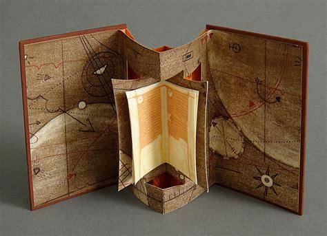 artists books 1995 1999 bonnie stahlecker studio artist