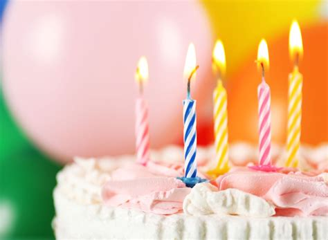 Olive Garden Birthday Club by 15 Things You Don T About Olive Garden Eat This Not