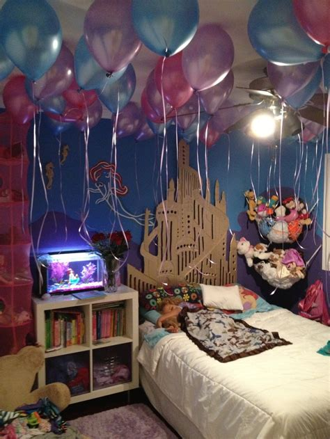 little mermaid bedroom little mermaid bedroom mermaid bedroom pinterest